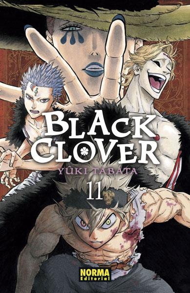black clover 11.jpg