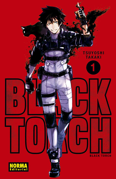 black torch 1.jpg