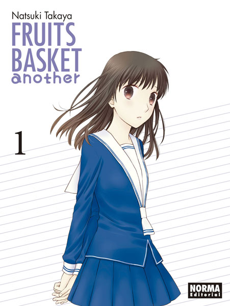 fruits basket another 1.jpg
