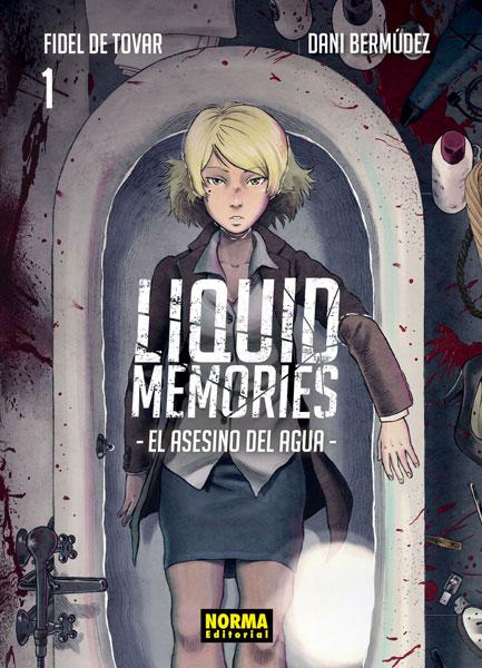 liquid memories 1.jpg