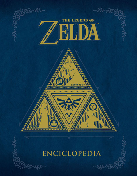 the legend of zelda enciclopedia.jpg