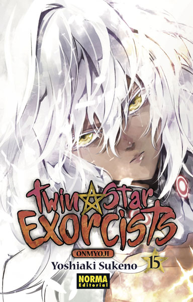 twin star exorcist 15.jpg