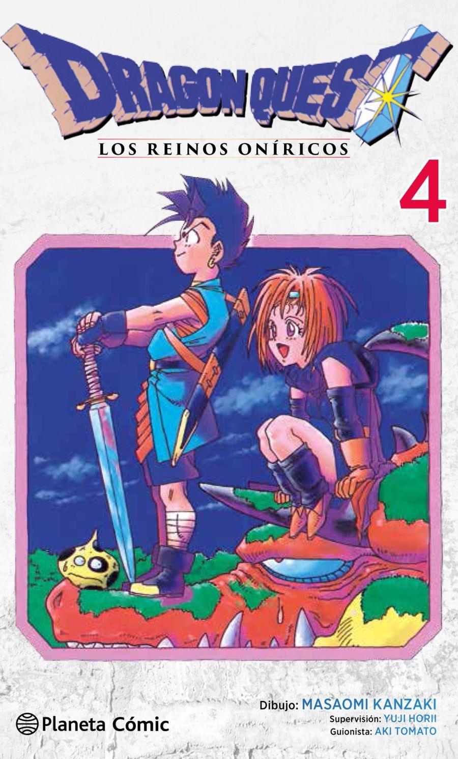 dq los reinos oniricos 4