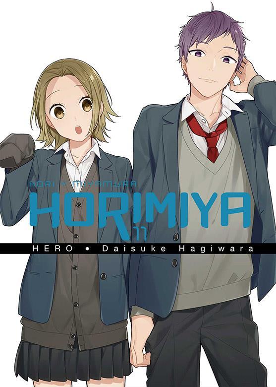 homimiya 11