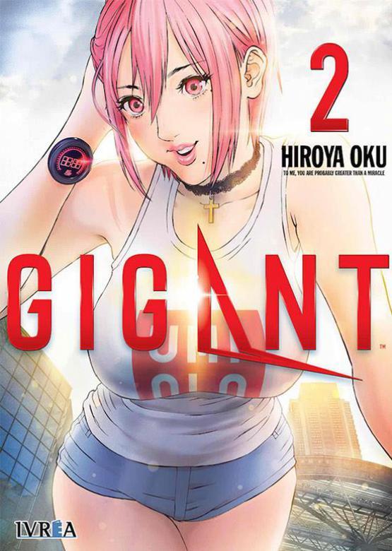 gigant 2