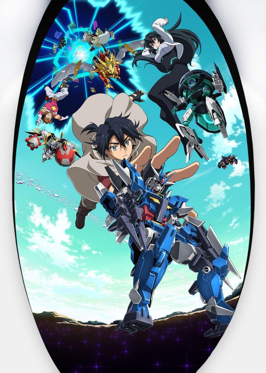 Gundam Build Divers Re Rise.jpg