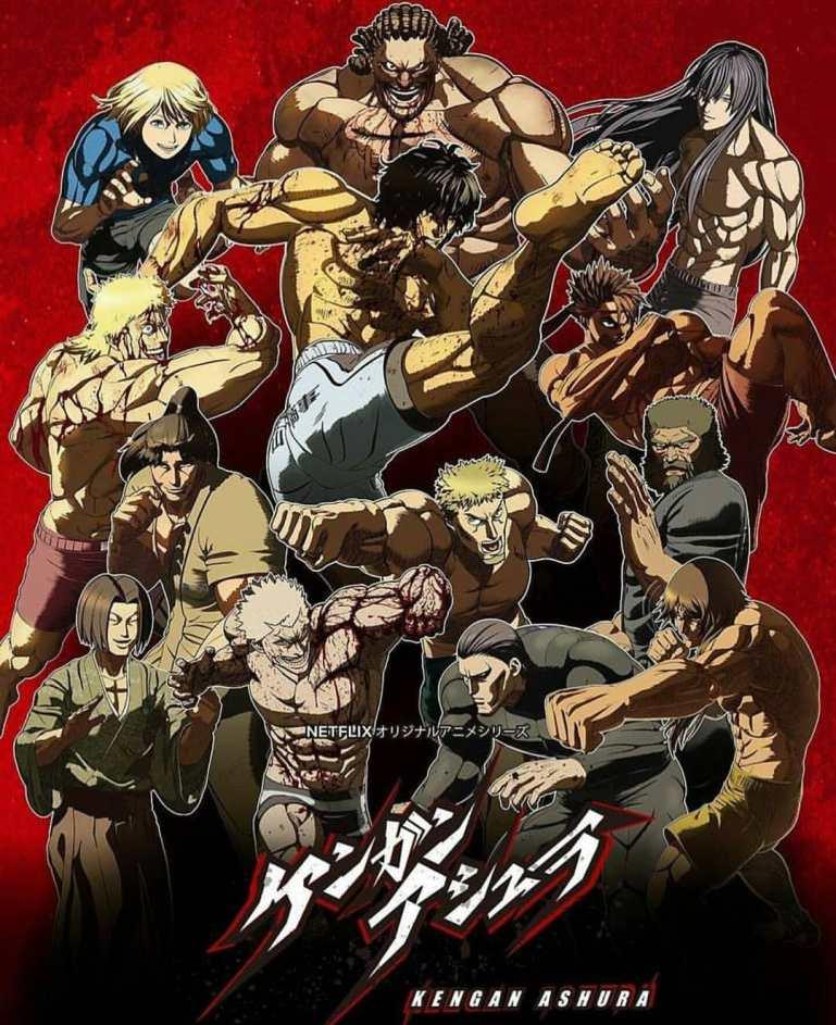 Kengan Ashura 2nd Season.jpg