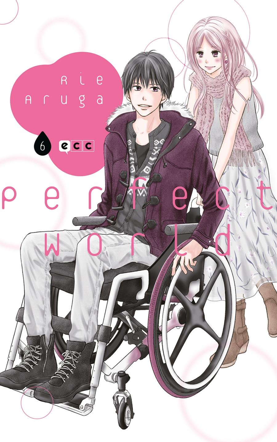 perfect world 6