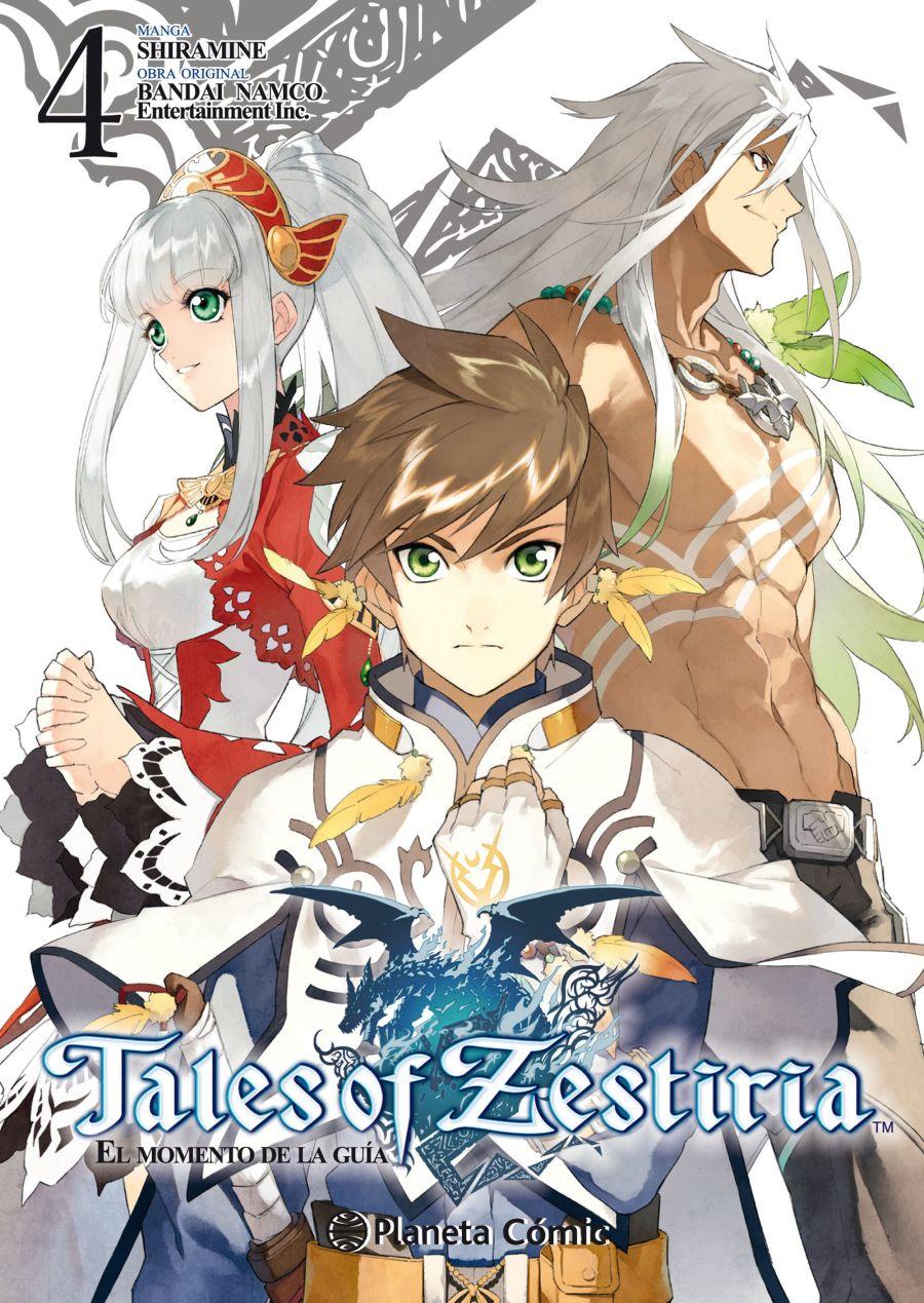 tales of zestiria 4