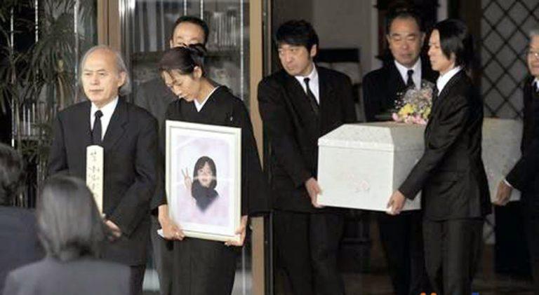 Mari-Konno-funeral-768x421