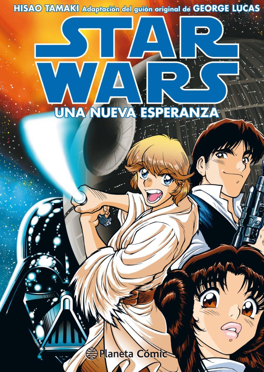 sw Una Nueva Esperanza.jpg