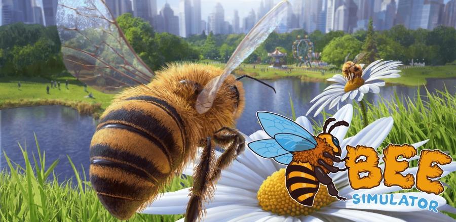 BeeSimulator
