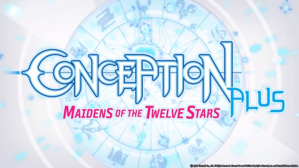 Conception PLUS: Maidens of the Twelve Stars_20191106173848