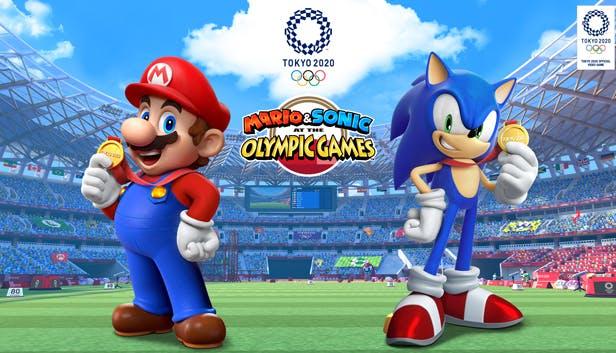 MarioSonicOlympicGames