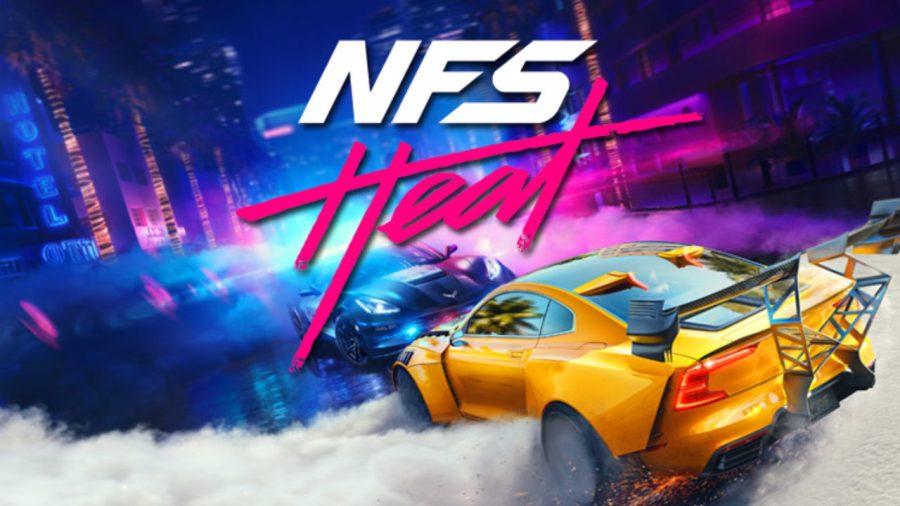 NFSHeat