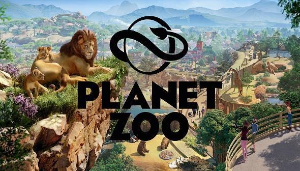 PlanetZoo