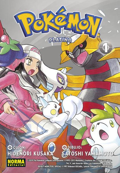 pokemon platino 1
