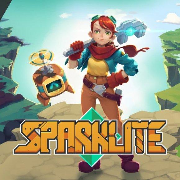 SparkLite
