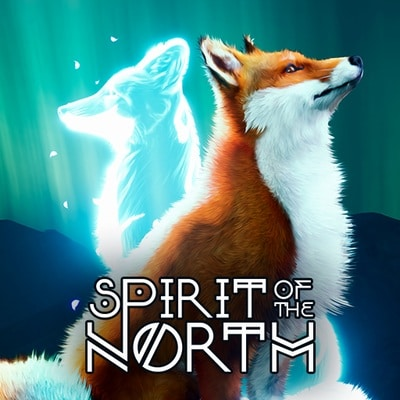 SpiritOftheNorth