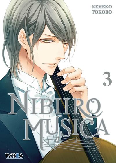 nibiiro musica 3