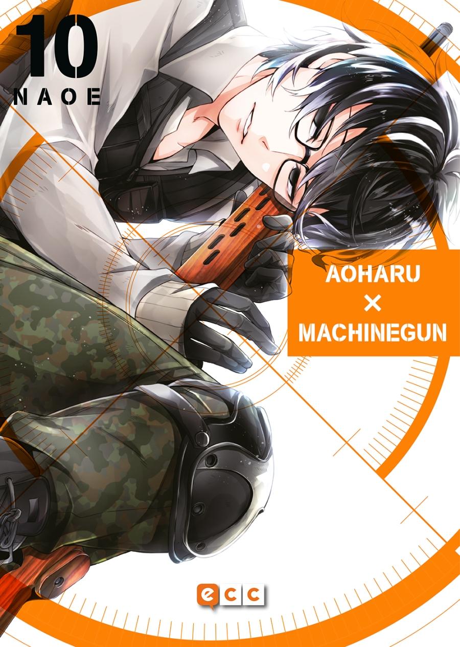 sobrecubierta_aoharu_x_machinegun_num10_web.jpg