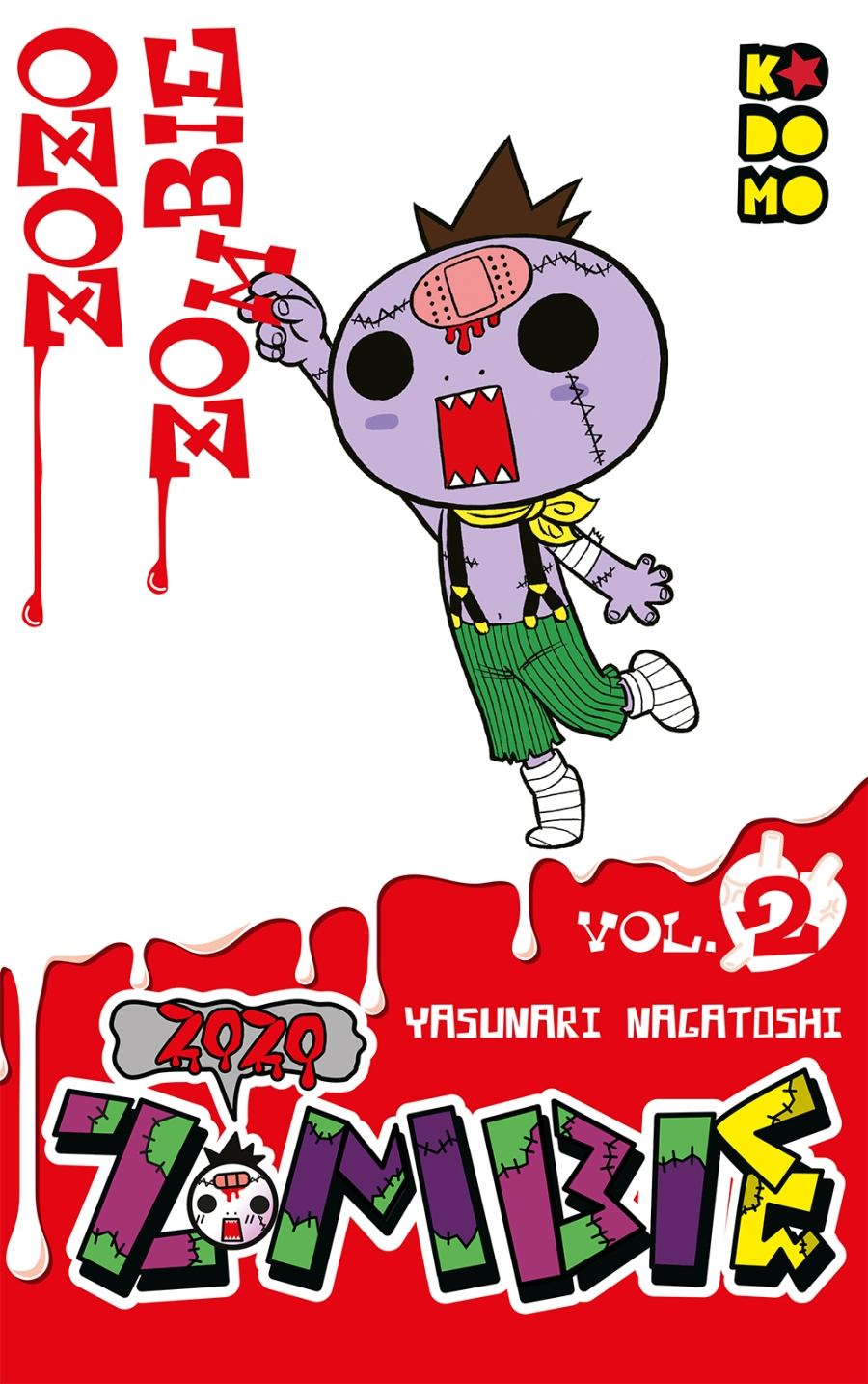 sobrecubierta_zozo_zombie_num2_web