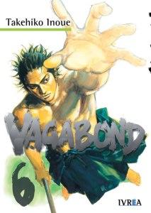 vagabond 6