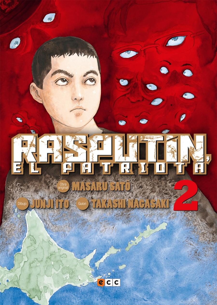 rasputin el patriota 2