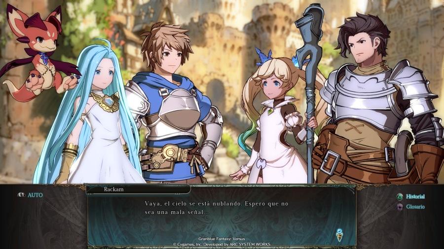 Granblue Fantasy: Versus_20200416131255