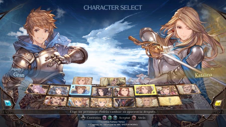 Granblue Fantasy: Versus_20200418145848