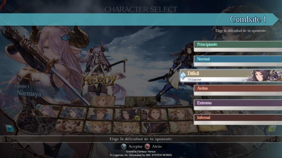 Granblue Fantasy: Versus_20200420142248