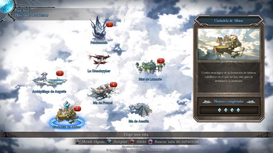 Granblue Fantasy: Versus_20200420142825