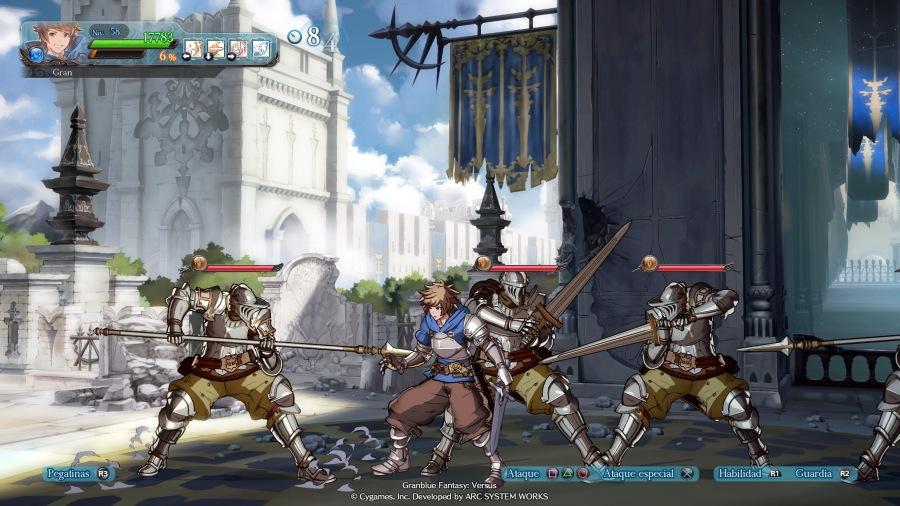 Granblue Fantasy: Versus_20200420143252