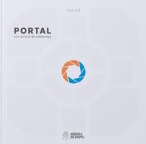 Portal o la ciencia del videojuego