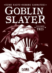 goblin slayer 3