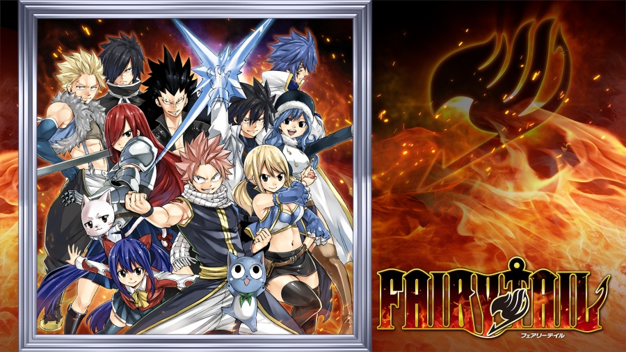 fairy-tail-switch-hero