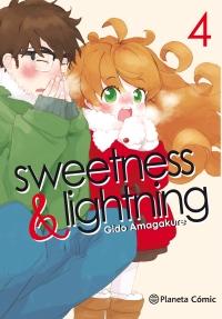 SweetnessLightning_04_Sobrecubierta.indd